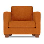 Catalina Chair, Sweet Potato