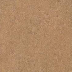 Vinyl Flooring Houzz