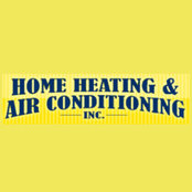 Home Heating & Air Conditioning's photo