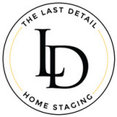 Last Detail Home Staging's profile photo