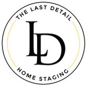 Last Detail Home Staging's photo