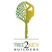 Tree 2 Key Builders's photo