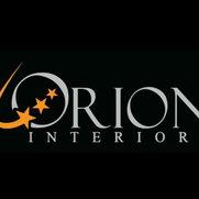 Orion Interiors's photo