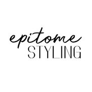 Epitome Styling's photo