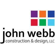 John Webb Construction and Design's photo