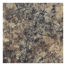 Jamocha Granite Matte 4'x8' Vertical Grade Laminate Sheet