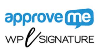 WordPress Contract Plugin - WP E-Signature Tutorial
