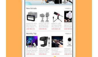 http://freecouponcode.over-blog.com/sunsky-coupon-code