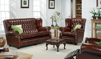 Chesterfield ranges