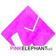 Pink Elephant LLC's profile photo