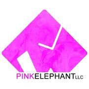 Pink Elephant LLC's photo