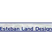 Esteban Land Designs's photo