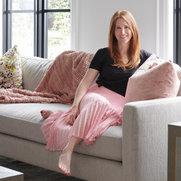 Jodie Rosen Design's photo