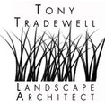 Tony Tradewell Landscape Architect's profile photo
