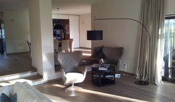 die besten 15 inneneinrichter interior designer in fulda hessen houzz. Black Bedroom Furniture Sets. Home Design Ideas