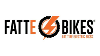 FattE-Bikes Fat Tire Electric Bikes