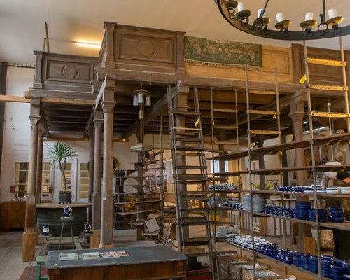 Historische Bauelemente Marwitz historische bauelemente in marwitz