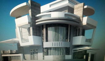 Best 15 architects and building designers in surat india for Vastulok architect and interior design agency surat gujarat