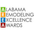 Alabama Remodeling Excellence Awards's profile photo