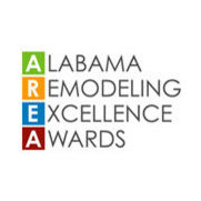Alabama Remodeling Excellence Awards's photo