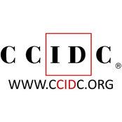 CCIDC, Inc.'s photo