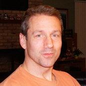Todd Construction - Ankeny, IA, US 50023 - Home