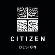 Foto de Citizen Design