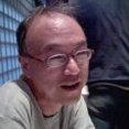 Glenn Robert Lym Architect's profile photo