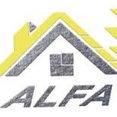 Foto de perfil de ALFA INTERIORISMO