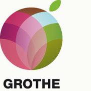 Foto von Gartengestaltung Ralf Grothe GmbH