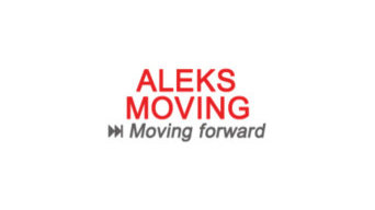 Aleks Moving