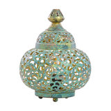 Kabini Table Lamp - Small