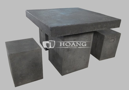 Lightweight Cement Furniture   Lightweight Concrete Furniture   Products