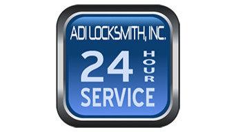 ADI Locksmith, Inc.