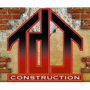 TDJ Construction, Inc.'s photo