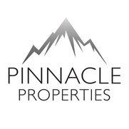 Pinnacle Properties of Colorado's photo