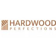 Hardwood Perfections's photo