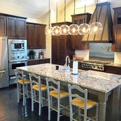 Wood Hollow Cabinets, Inc.