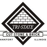 Tri-State Cut Stone's photo