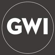 Goebelwood Industries, Inc.'s photo
