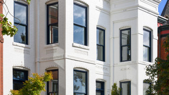 prout_418_7thst-exterior003.jpg