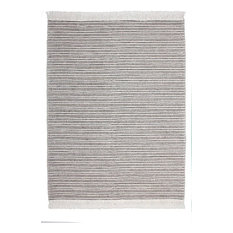 Natura Handwoven Area Rug, 80x150 cm