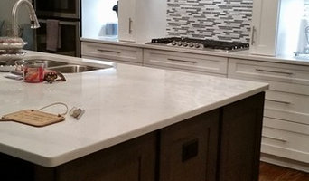 Best Kitchen And Bath Designers In Morehead City, NC | Houzz