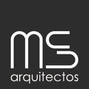 Foto de McS Arquitectos