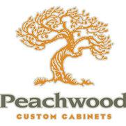 Peachwood Custom Cabinets LTD.'s photo