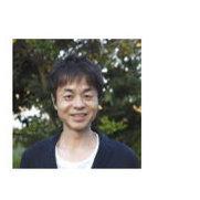 Shinsuke Fujii ARCHITECTSさんの写真