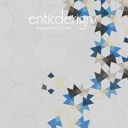 Foto de enticdesigns