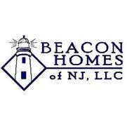 Foto de Beacon Homes of NJ