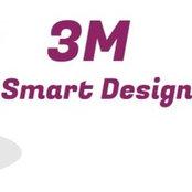 Photo de 3M Smart Design