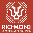 Richmond American Homes's profile photo